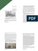 3 La cueca urbana.pdf
