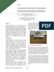 Z0299 (1).pdf