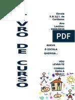 Livro_de_Curso 4º ano.doc