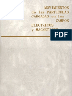mov_part_carg_campos_elect_magn_archivo1.pdf