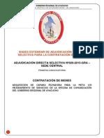 7.Bases Adsbienes2.0 Camaras Filmadoras 20150415 161508 010