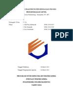 Modul_Pengendalian Level_Kelompok 7_2A D3 Teknik Kimia.docx