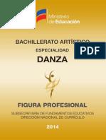 FIP_Danza.pdf