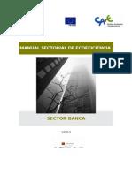manual ecoeficiencia banca 2014 MARCO TEORICO.doc