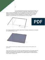 Diseño en SketchUp