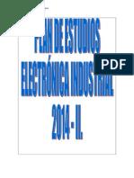 Plan de Estudios Electronica 2014-II.doc
