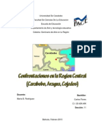 confrontaciones2.pdf