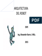 Clase 03 ROBOTICA INDUSTRIAL