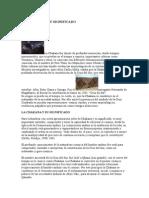 LA CHAKANA Y SU SIGNIFICADO.docx