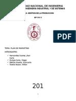 Mercadotecnia Primer Avance 2015 (1)