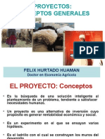 1. Conceptos.ppt
