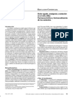 barbituricos.pdf