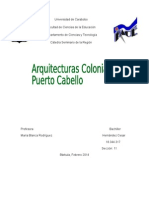 Arquitectura colonial.docx