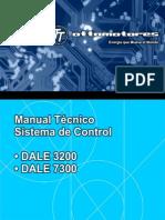 DALE 3200 7300_oct10