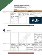 PLANIFICACION OCTAVO historia.docx