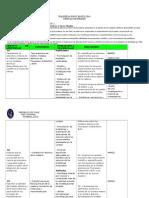 PLANIFICACION Naturaleza 2014 8VO.docx