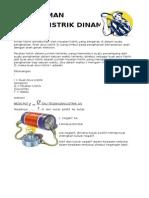 rangkuman-listrik-dinamis.doc