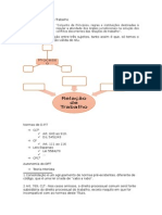 Direito Processual Do Trabalho