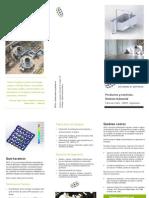 Brochure IDPOL - Industrial