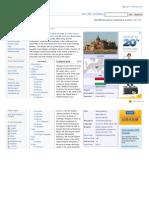 Wikitravel.org en Hungary
