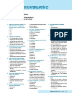 test de dermatologia.pdf