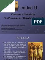 personas en el derecho romano.pdf
