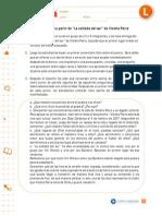 CONVERSACIONES ARGUMENTADAS A PARTIR DE LA CANCION LA EXILIADA DEL SUR DE VIOLETA PARRA POESIA Y ARGUMENTO.pdf