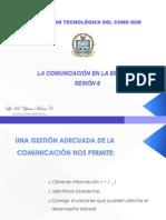 8 Guía Comunicación Organizacional Psico