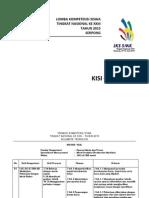 41. Upload LKS 2015 Production Machine.pdf
