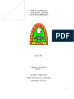 LP CHF LINDA[1] 2