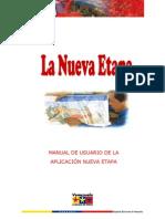 Manual Nuevaetapa v3