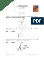 Guia1degmecanicageneral.pdf