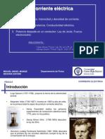intencidad de corroente electrica.pdf