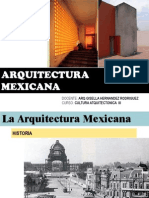 Arq Mexicana-Luis Barragan (3)