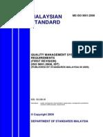 MS_ISO_9001_2008_pre_pdf