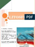 LITOSFERA.ppt
