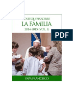 papa-francisco-familia