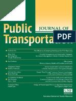 Revista Transporte Publicojpt12-4