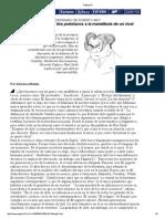 Página_12   Arlt por Abdala.pdf