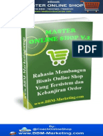 MasterOnlineShopV2.pdf