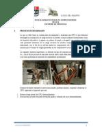 PROCESO DE DESARMADO de un computador.docx