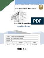 1ra Practica Finitos