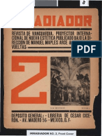 Irradiador_2.pdf