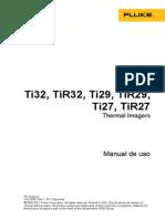 Ti32____umspa0100.pdf