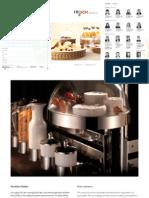 Frilich Katalog 2015