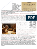 El Origen de La Biblia (2014!09!02 18-55-16 Utc)