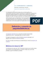 UNIDAD 3 Topicos Avanzados Prog