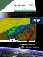 3dmine drill explorer.pdf