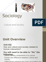 Chapter 2 Cultural Diversity_B (1).pptx