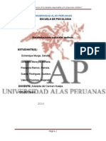 8 MONOGRAFIA-Manifestaciones culturales andina (1).docx